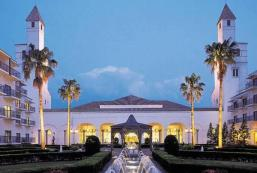 志摩西班牙村酒店 Shima Spain Mura Hotel