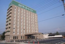 露櫻酒店半田龜崎店 Hotel Route Inn Handa Kamezaki