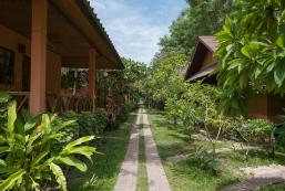 龜島納特度假村 Nat Resort Koh Tao