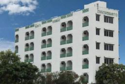 春景道酒店 Chomdao Hotel