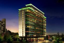 The Class 300酒店 The Class 300 Hotel