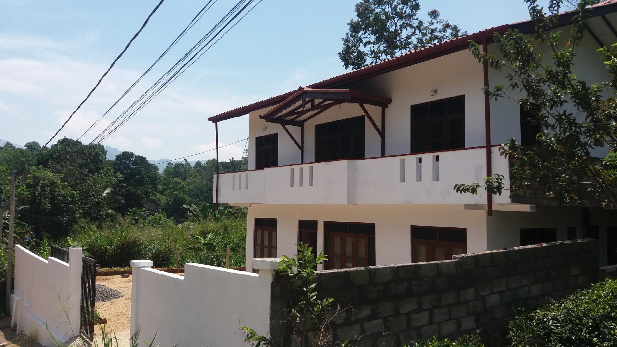 Freedom Lodge Ella Ella Sri Lanka