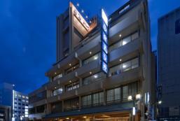 昴宿吉野旅館 Subaruyado Yoshino