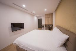 198平方米開放式獨立屋 (八德區) - 有5間私人浴室 Xianglu Homestay