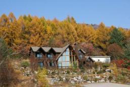 Shalae Resort Shalae Resort