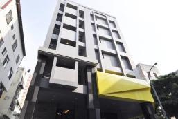 逢甲25行館 Feng Jia 25 Hotel
