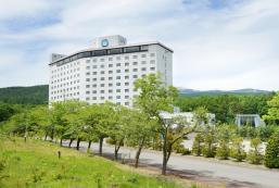 Active Resorts IWATE HACHIMANTAI Active Resorts Iwate Hachimantai