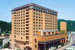 定山溪萬世閣酒店Milione Jozankei Manseikaku Hotel Milione