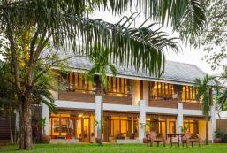 班塔伊王酒店 Baan Tye Wang Hotel