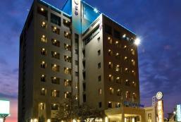 家新大飯店 Jia Hsin Garden House