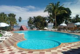 穆島度假村 Koh Mook Resort