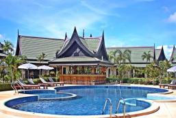 機場溫泉度假村 Airport Resort & Spa