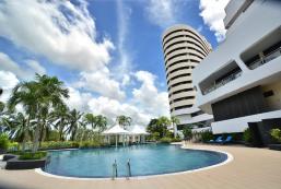 魯拉撒達酒店 Rua Rasada Hotel - The Ideal Venue for Meetings & Events