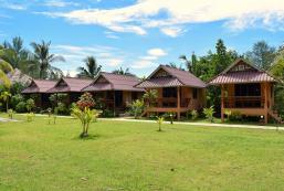 蘭塔珍珠海灘度假村 Lanta Pearl Beach Resort