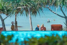 蘭塔邁阿密度假村 Lanta Miami Resort