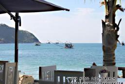 非凡海灘飯店 Viva On The Beach Hotel