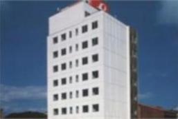 尾道第一酒店 Onomichi Daiichi Hotel