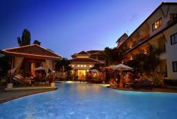 安查納度假村 Anchana Resort