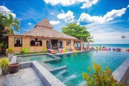 查巴蘭塔度假小屋 Cha-Ba Lanta Resort & Bungalow