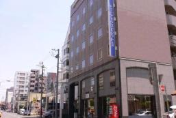 札幌Tetora Spirit酒店 Hotel Tetora Spirit Sapporo