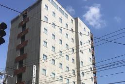 函館Tetora酒店分館 Annex Hotel Tetora Hakodate