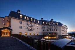 樂天新井度假村 Lotte Arai Resort