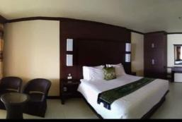 萊班環酒店 Baan Rim Lay Hotel