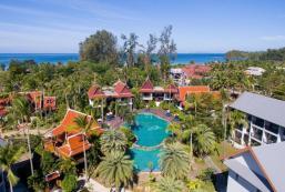 皇家蘭達度假村及水療中心 Royal Lanta Resort & Spa