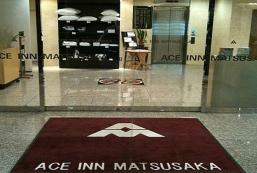 松阪Ace Inn Ace-inn Matsusaka