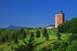 富良Orika度假村 Furano Resort Orika