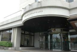 伊勢城市酒店分館 Ise City Hotel Annex