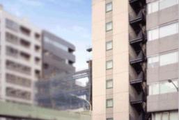 R&B酒店 - 東日本橋 R&B Hotel Higashinihombashi