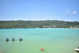 皮皮海灘酒店 Phi Phi Beach Front Hotel