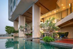 茉莉花度假酒店 Jasmine Resort Hotel