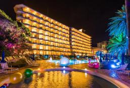 伊豆今井濱東急酒店 Izu-Imaihama Tokyu Hotel