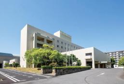 高松國際酒店 Takamatsu Kokusai Hotel