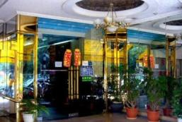 柏克萊商務大飯店 光復店 Taiwan Berkeley Hotels Science Park