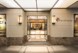 新苑名流都會館 Shin Yuan Celeb Metro Hotel
