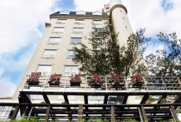 麗翔酒店連鎖 - 礁溪館 Hotel Les Champs