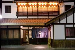 Tsuruya旅館 Tsuruya Ryokan