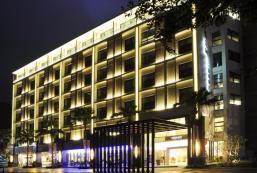 冠翔世紀溫泉會館 Guan Xiang Century Hotel