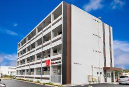 Mr.KINJO旅館 - 名櫻 Mr.KINJO in MEIO