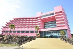 種子島岩崎酒店 Tanegashima Iwasaki Hotel