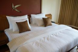 鄉村湖景酒店 The Country Lake View Hotel