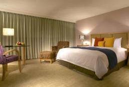 晶樺商務大飯店 Jin Hua Hotel