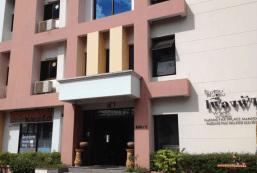 弗昂法宮酒店 Fueang Fha Palace Hotel