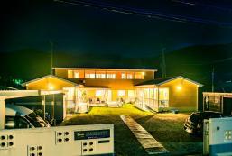 零重力清水別墅 Zerogravity Seisui Villa