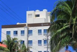 石垣島 Cucule酒店 Ishigakijima Hotel Cucule