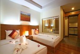 巴恩塞考服務公寓式酒店 Baan Saikao Hotel & Service Apartment