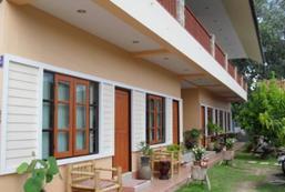 泰國旅館酒店 Thai Guesthouse
